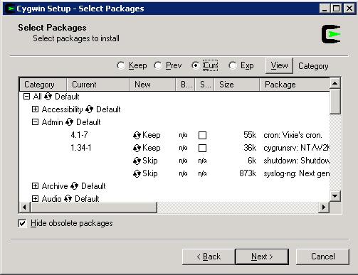 How To Setup a Windows SVN Repository   GrokCode